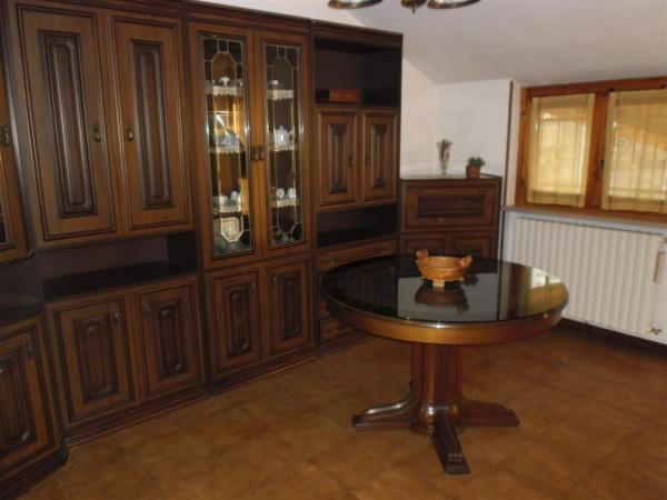 Bilocale Montegrosso d Asti  6