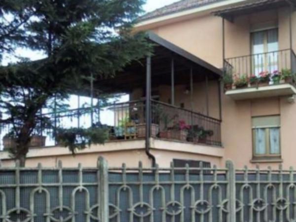 Appartamento in vendita a Beinasco, 5 locali, prezzo € 145.000 | Cambio Casa.it