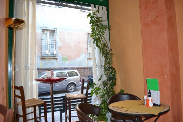 Bar in vendita a Mantova, 5 locali, prezzo € 39.000 | CambioCasa.it