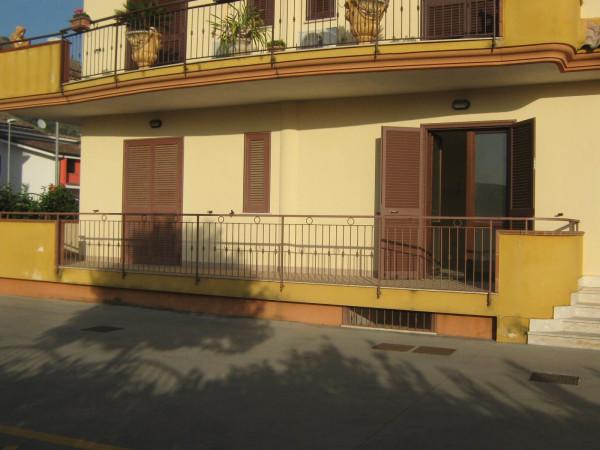 Appartamento in vendita a Vairano Patenora, 4 locali, prezzo € 84.000   Cambio Casa.it