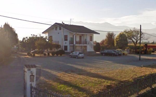 Villa in vendita a Osasco, 6 locali, prezzo € 120.000 | Cambio Casa.it