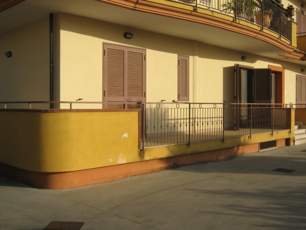 Appartamento in vendita a Vairano Patenora, 6 locali, prezzo € 146.000   Cambio Casa.it