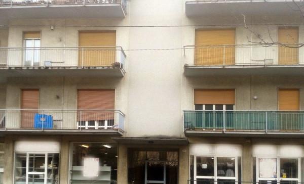 Appartamento in affitto a Induno Olona, 3 locali, prezzo € 580 | CambioCasa.it