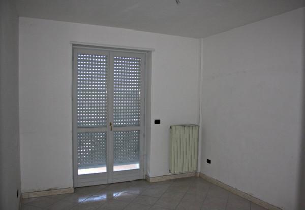 Attico / Mansarda in vendita a Castagnole delle Lanze, 2 locali, prezzo € 132.000 | Cambio Casa.it