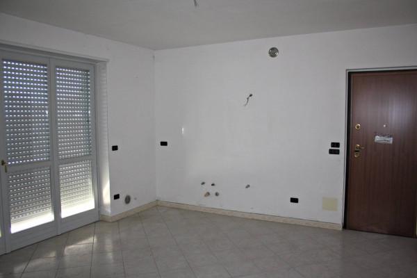 Attico / Mansarda in vendita a Castagnole delle Lanze, 3 locali, prezzo € 195.000 | Cambio Casa.it