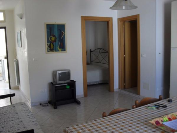 Bilocale Otranto Via Pioppi 3