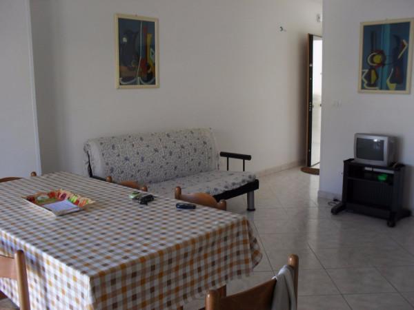 Bilocale Otranto Via Pioppi 5