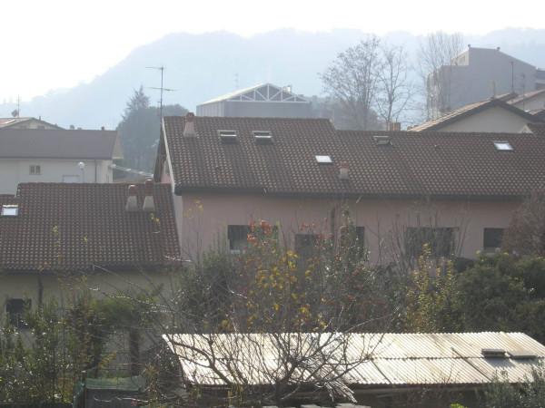 Bilocale Valmadrera Via San Martino 2