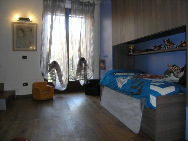 Bilocale Valmadrera Via San Martino 9