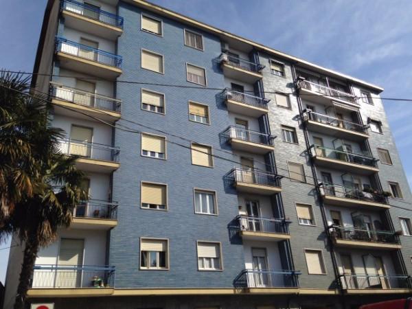 Appartamento in vendita a Pianezza, 3 locali, prezzo € 82.000 | Cambio Casa.it