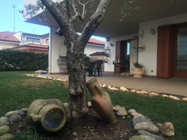 Appartamento in vendita a Pozzuolo del Friuli, 5 locali, prezzo € 230.000 | Cambio Casa.it