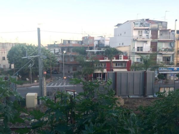 Bilocale Giardini Naxos Via Vittorio Emanuele 8