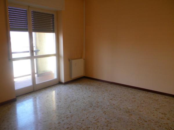 Appartamento in affitto a Solbiate Olona, 2 locali, prezzo € 550 | Cambio Casa.it