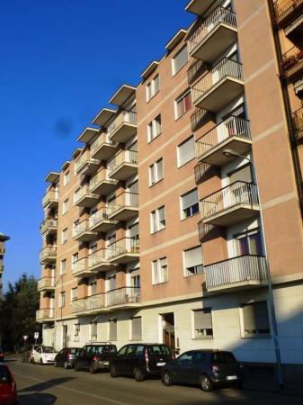 Bilocale Pinerolo Via Bignone, 3 10