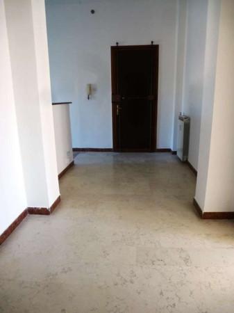 Bilocale Pinerolo Via Bignone, 3 4
