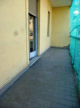 Bilocale Pinerolo Via Bignone, 3 8