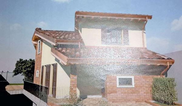Terreno Edificabile Residenziale in vendita a Abbiategrasso, 9999 locali, prezzo € 160.000 | Cambio Casa.it