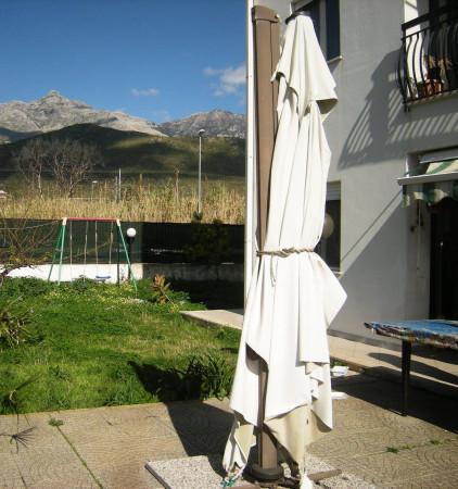 Appartamento in vendita a Formia, 4 locali, prezzo € 250.000 | Cambio Casa.it