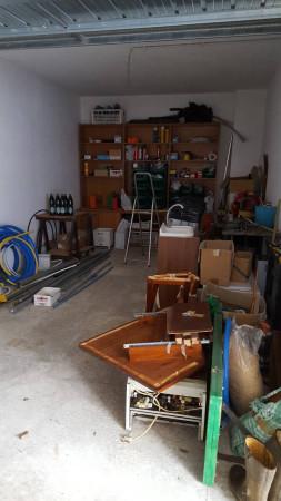 garage-Box-posto auto Vendita Lanuvio