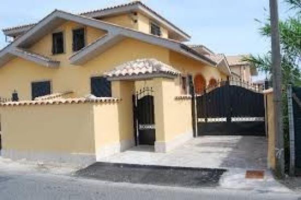Terreno Edificabile Residenziale in vendita a Torino, 9999 locali, zona Zona: 14 . Vallette, Lucento, Stadio delle Alpi, prezzo € 98.000   Cambio Casa.it