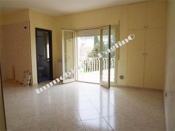 Appartamento in affitto a Alcamo, 4 locali, prezzo € 350 | Cambio Casa.it
