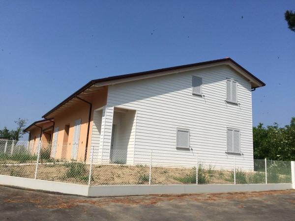 Villa-Villetta Vendita Imola