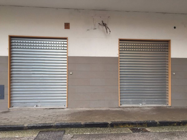 Negozio / Locale in vendita a Pontecagnano Faiano, 1 locali, prezzo € 80.000 | Cambio Casa.it