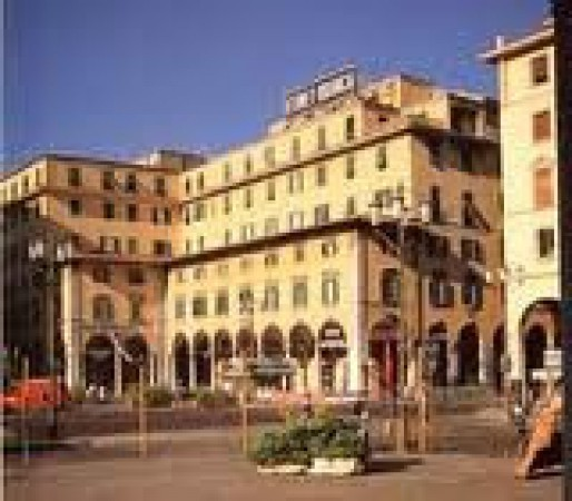Appartamento in Vendita a Livorno Centro: 5 locali, 160 mq
