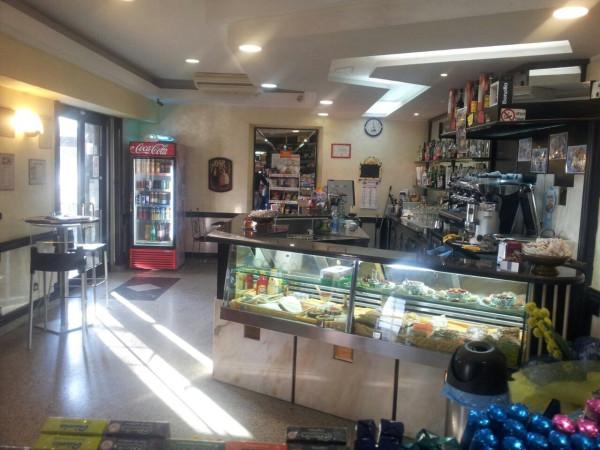 Bar in vendita a Velletri, 3 locali, prezzo € 320.000 | Cambio Casa.it