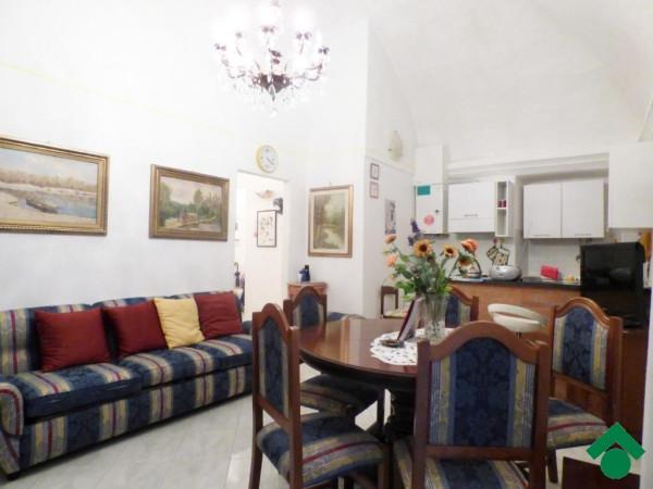 Bilocale Sanremo Via Dell'alleanza, 13 6