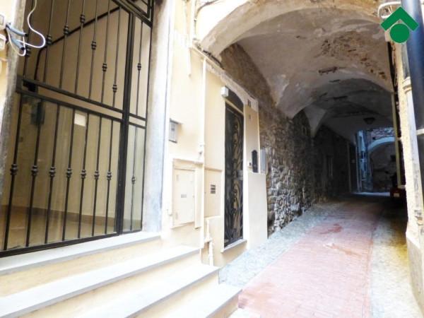 Bilocale Sanremo Via Dell'alleanza, 13 7