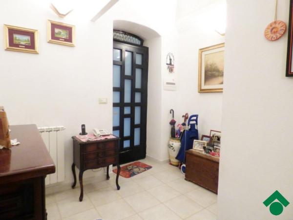 Bilocale Sanremo Via Dell'alleanza, 13 8