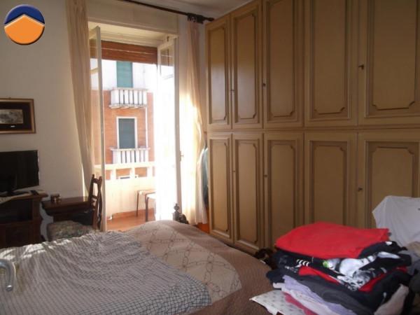 Bilocale Torino Via Piedicavallo, 50 1