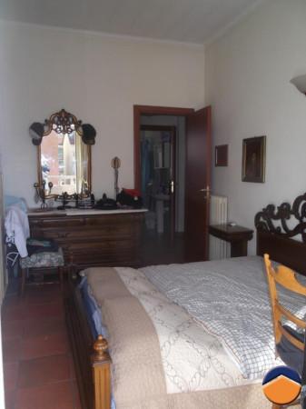 Bilocale Torino Via Piedicavallo, 50 2