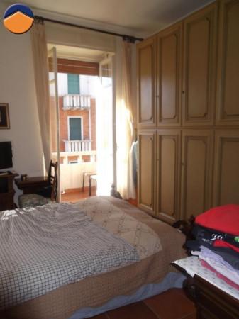 Bilocale Torino Via Piedicavallo, 50 3