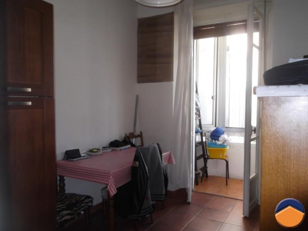 Bilocale Torino Via Piedicavallo, 50 4