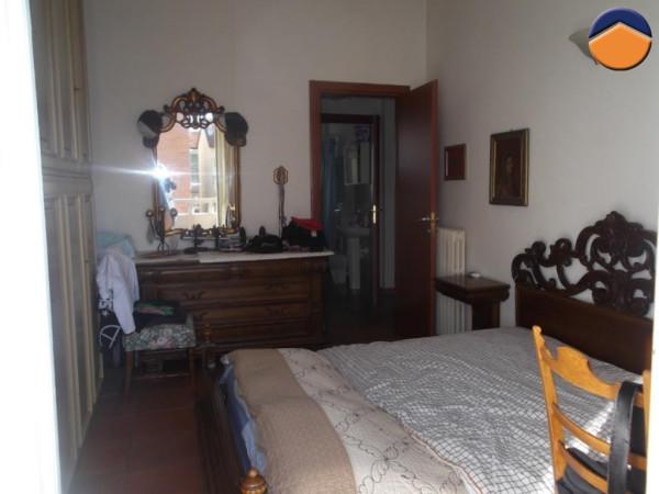 Bilocale Torino Via Piedicavallo, 50 5