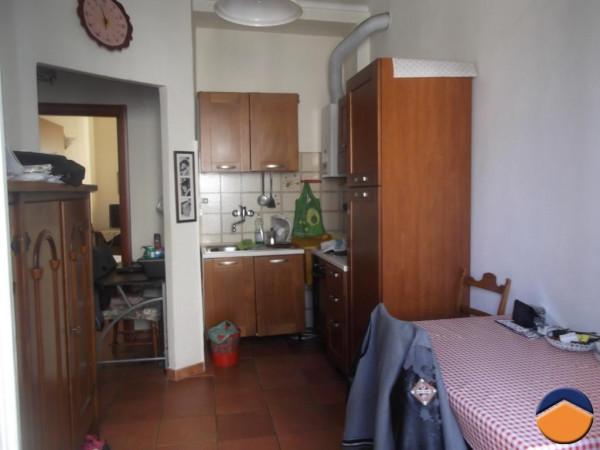 Bilocale Torino Via Piedicavallo, 50 6