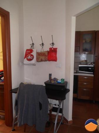 Bilocale Torino Via Piedicavallo, 50 7
