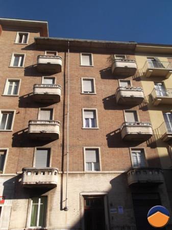 Bilocale Torino Via Piedicavallo, 50 8