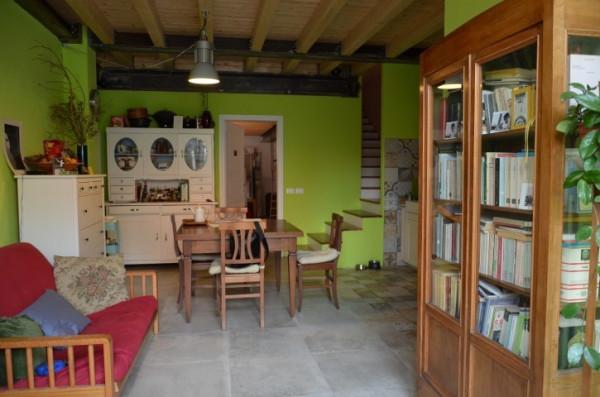 Loft / Openspace in vendita a San Lazzaro di Savena, 6 locali, prezzo € 350.000 | Cambio Casa.it