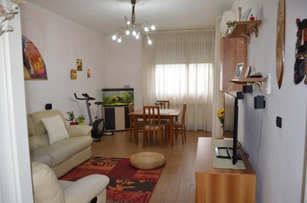 Attico / Mansarda in vendita a San Lazzaro di Savena, 5 locali, prezzo € 390.000 | Cambio Casa.it