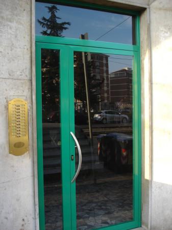 Bilocale Torino Strada Di Lanzo 3