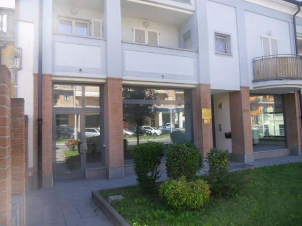 Negozio / Locale in vendita a Piossasco, 1 locali, prezzo € 48.000 | Cambio Casa.it