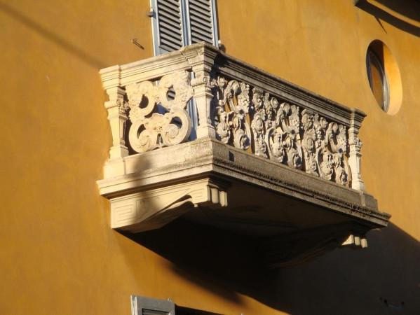 Appartamento in vendita a Bussero, 3 locali, prezzo € 238.000 | Cambio Casa.it