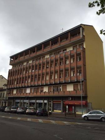 Appartamento in affitto a Bra, 3 locali, prezzo € 450 | Cambio Casa.it