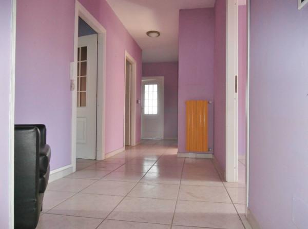 Appartamento in Vendita a Pianfei Periferia: 5 locali, 240 mq