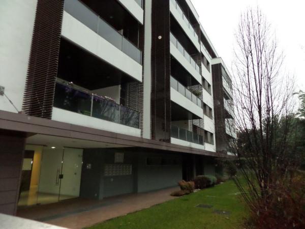 Appartamento in vendita a Udine, 4 locali, prezzo € 350.000   Cambio Casa.it