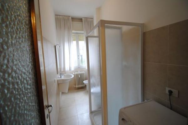 Bilocale Pavia Via Bargiggia 12