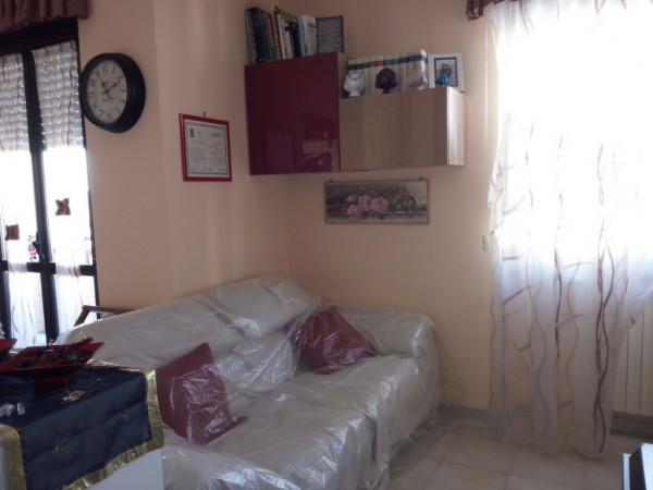 Bilocale Taranto Piazza Giambattista Tedesco 4